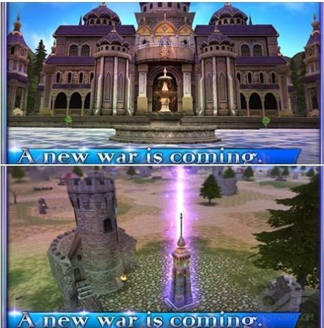 새로운 전쟁.jpg